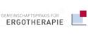 Ergotherapie Neuss